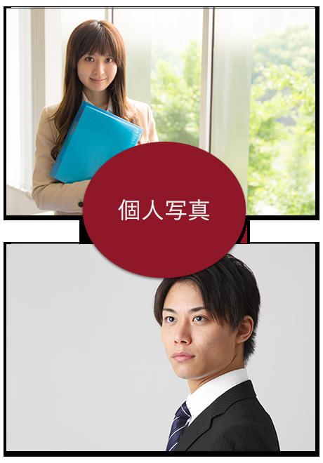 卒業アルバムについて 早稲田大学卒業アルバム 早稲田大学生活協同組合